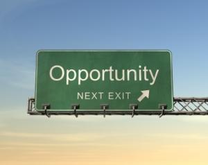 rp_opportunity-300x238.jpg